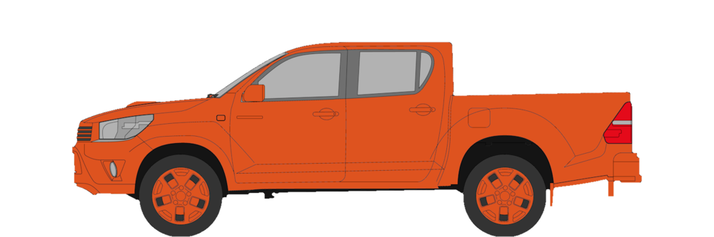Toyota-Hilux-2016-Doppelkabine2.png