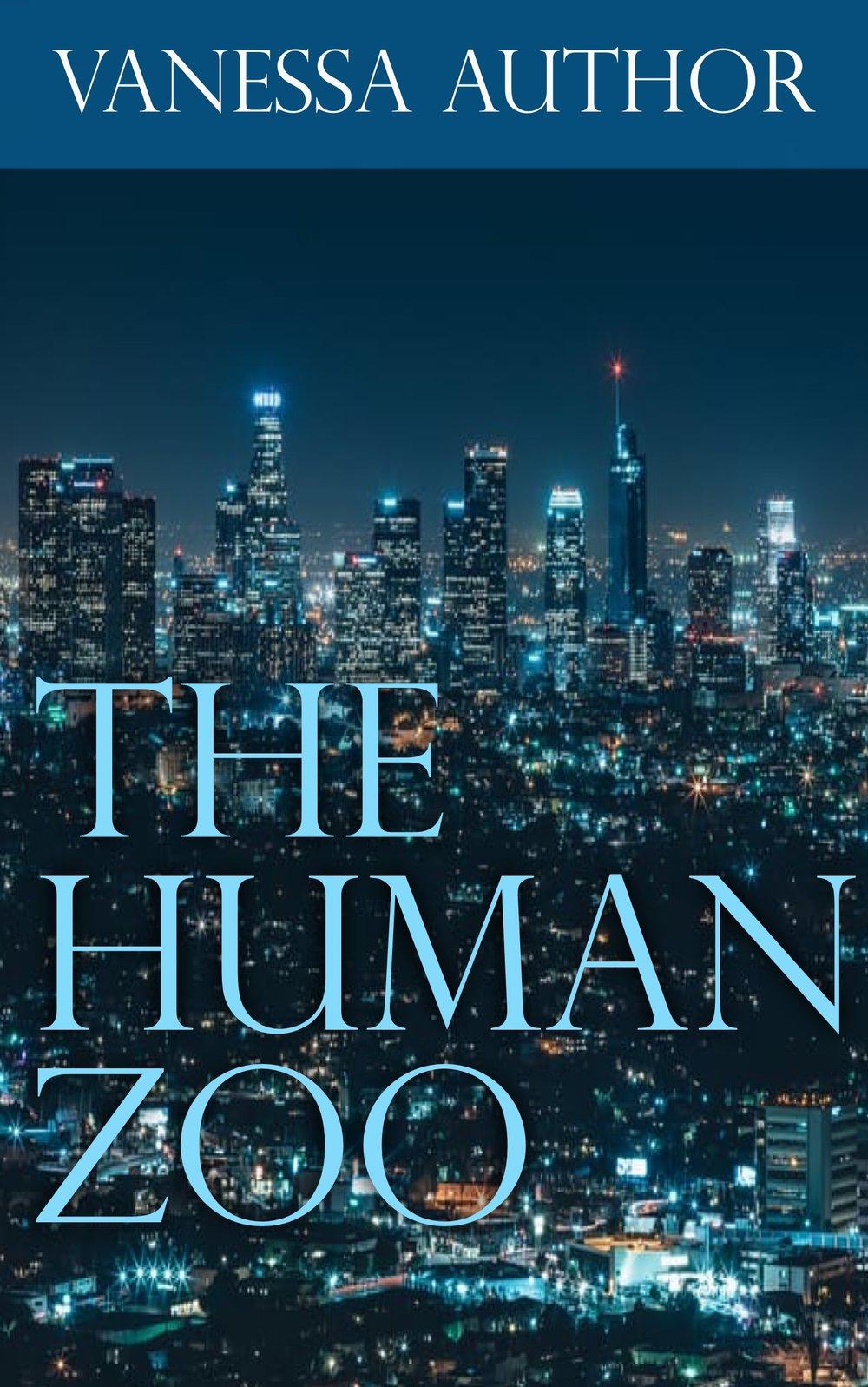 *the human zoo.jpg
