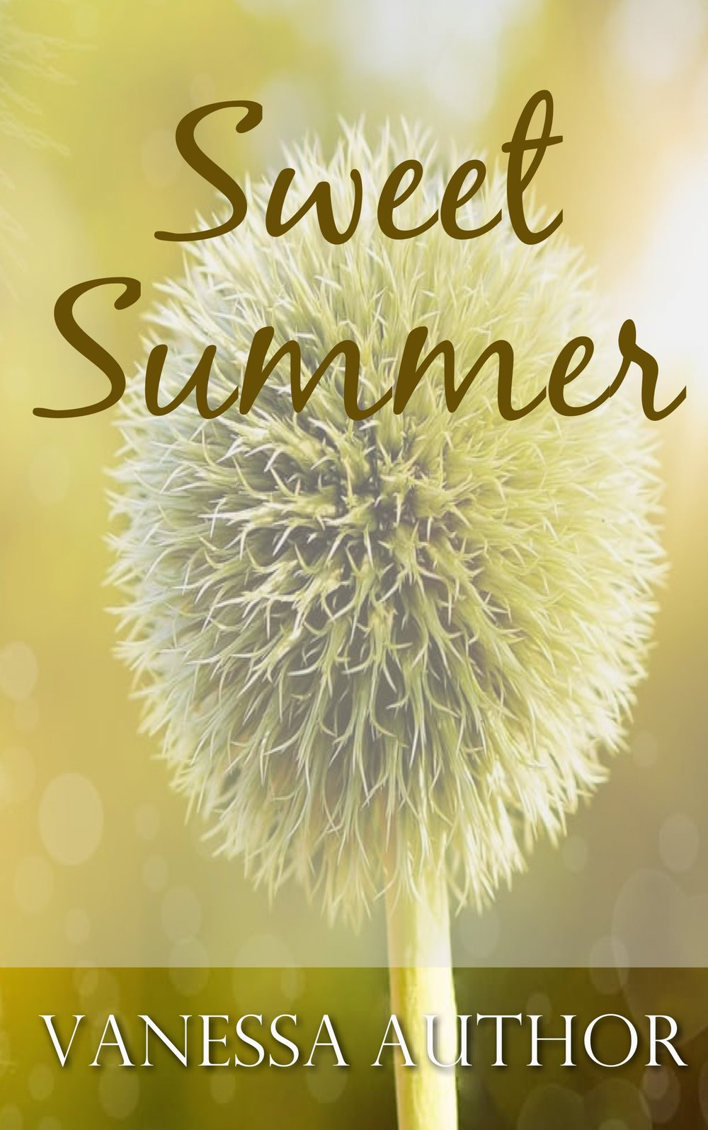 sweet summer.jpg
