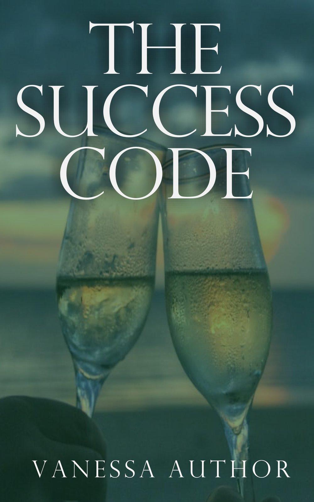 the success code.jpg