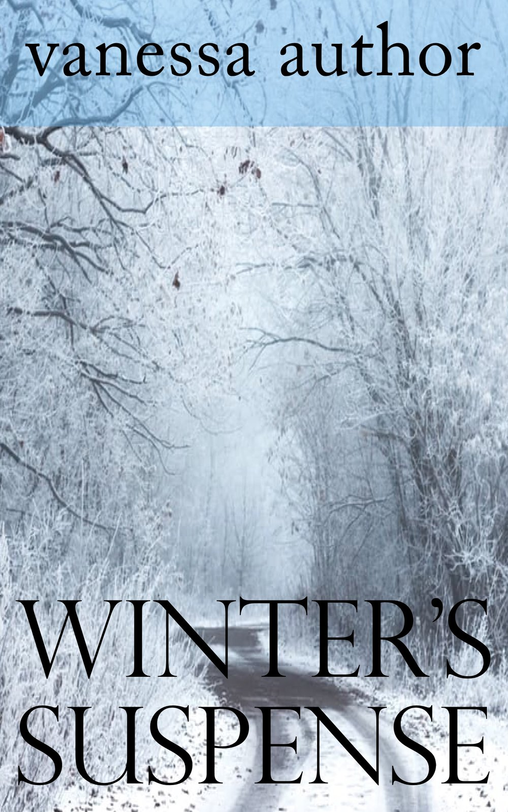 winter's suspense.jpg