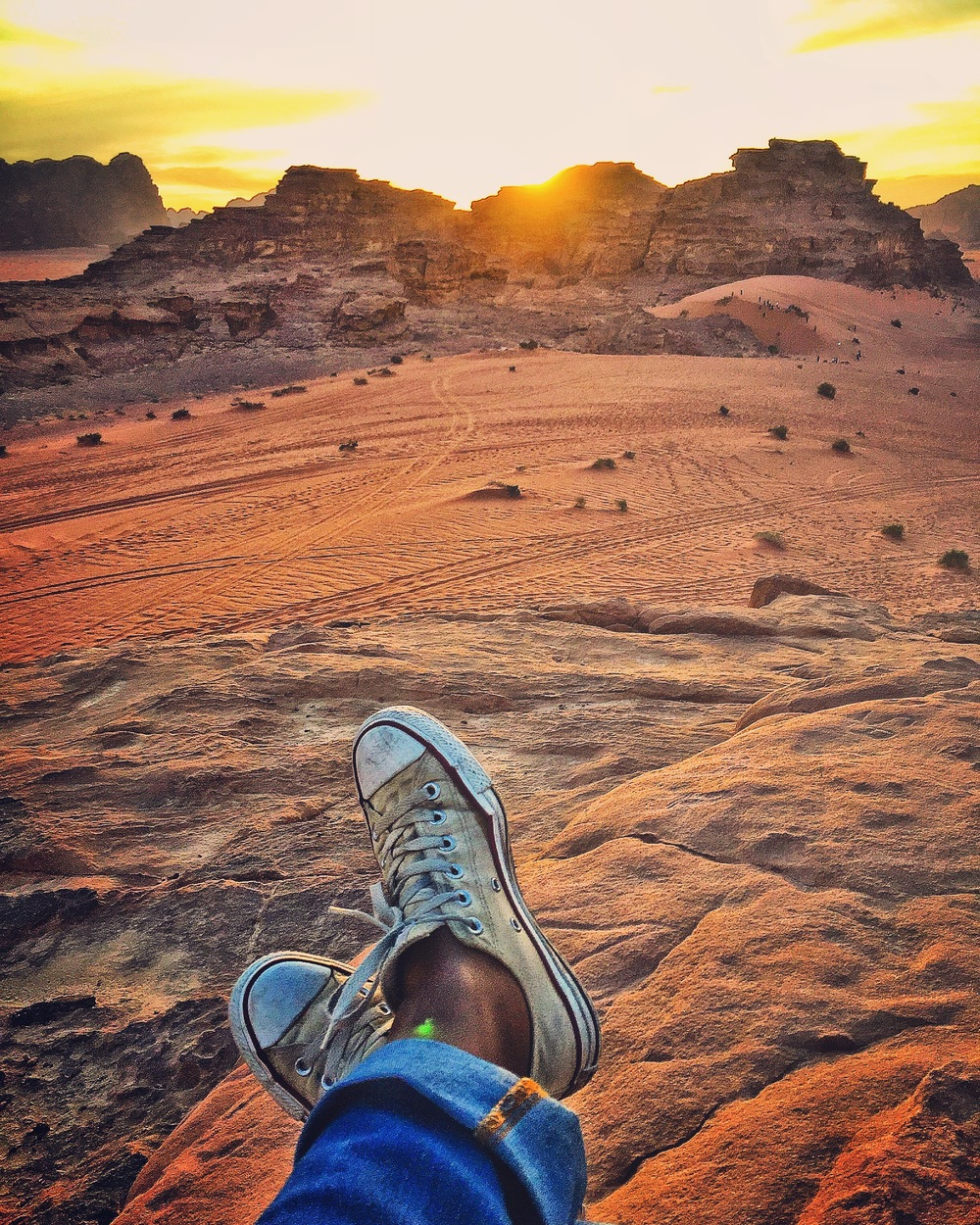 why we love the middle east desert edition u2014 wanderlust suppers