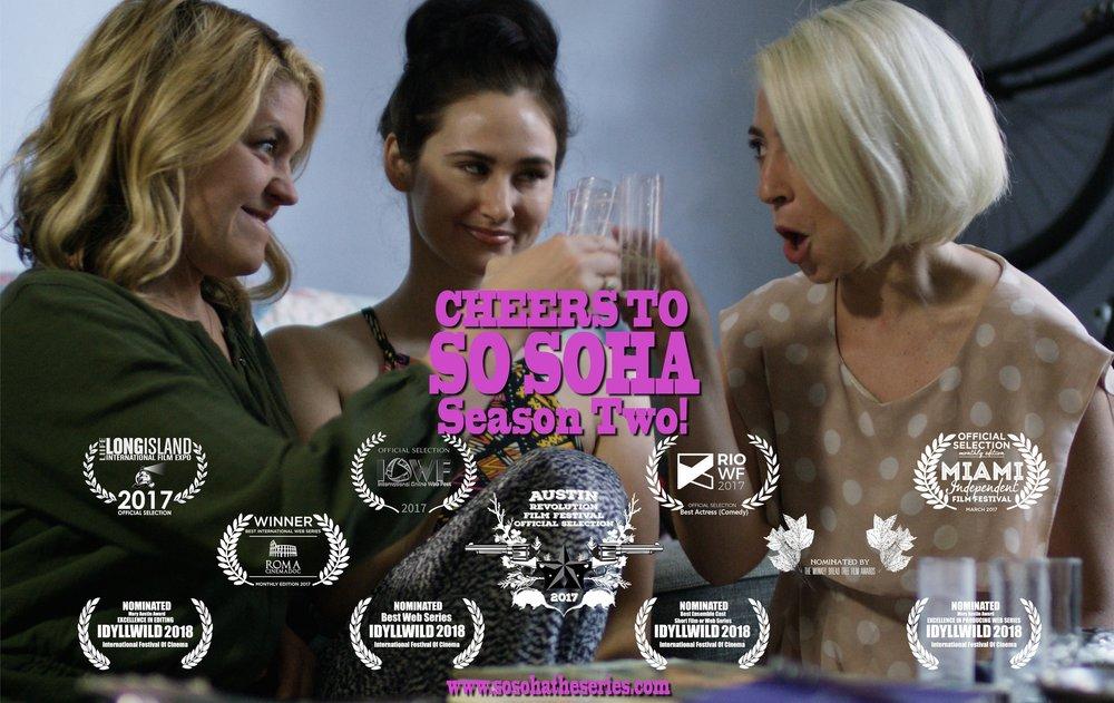 SO+SOHA+Season+Two+CHEERS%21.jpg