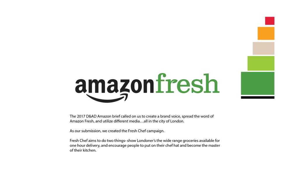 amazon fresh logo. final freshpng amazon fresh logo