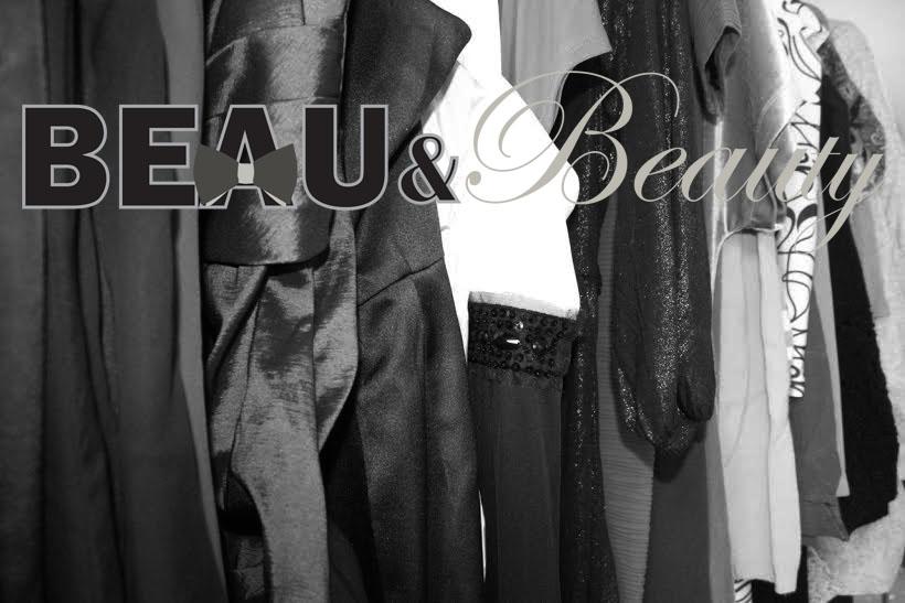 black and white clothing.jpg