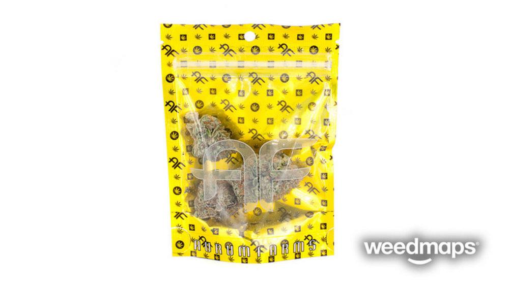 aurum-farms-cannabis-packaging-photography-1.jpg