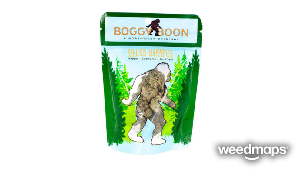 boggy-boon-cannabis-1.jpg