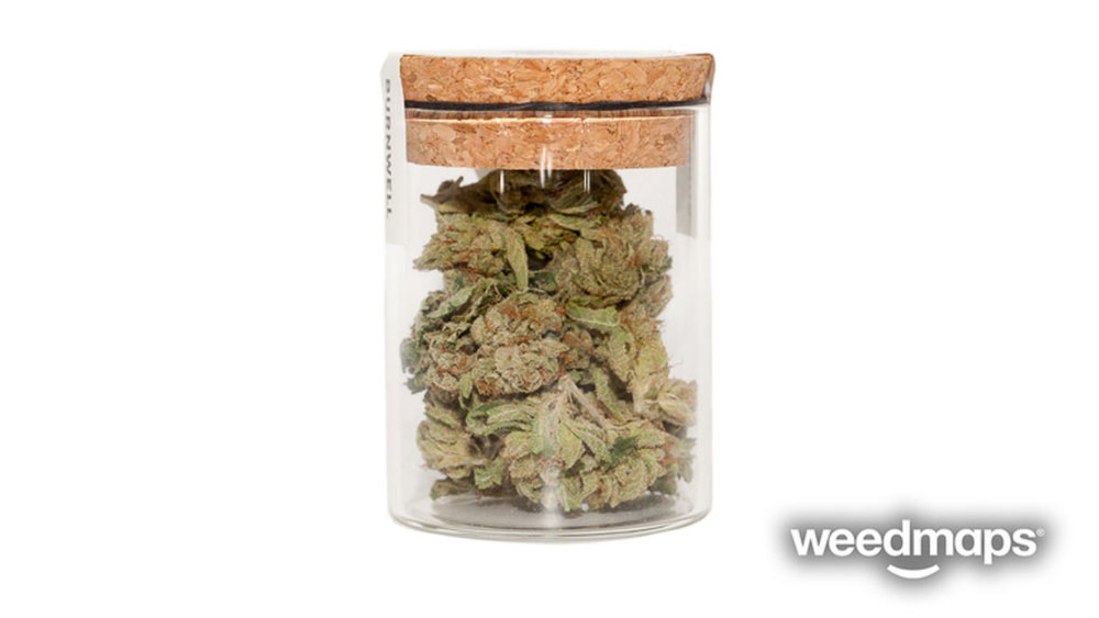 burnwell-cannabis-product-photography-1.jpg
