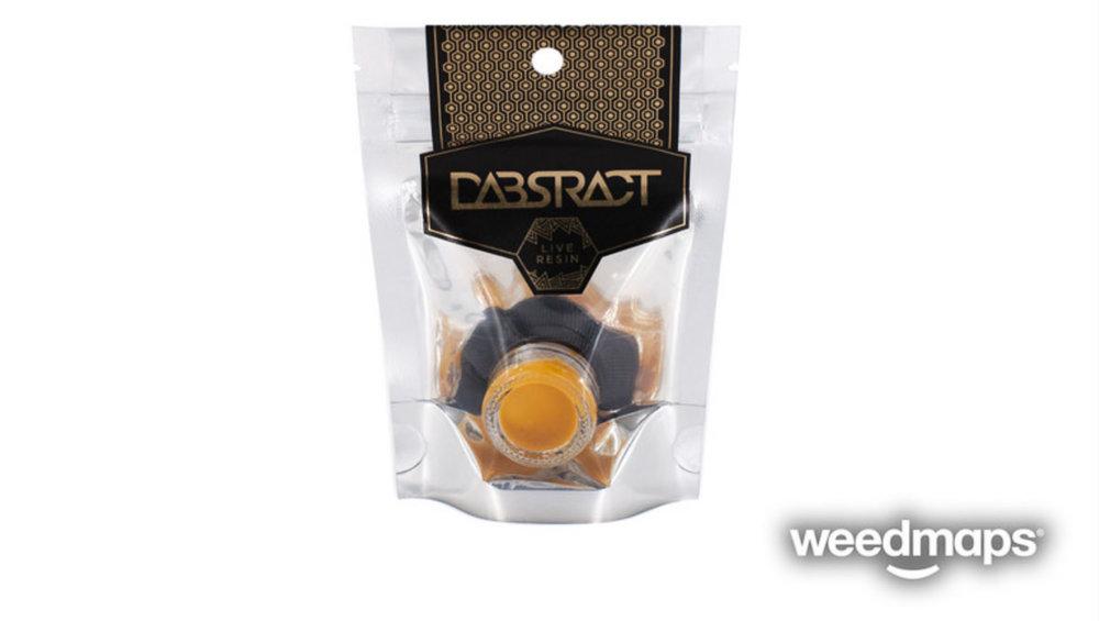 dabstract-live-resin-1.jpg