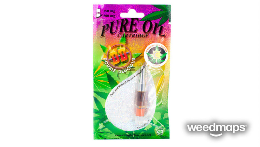 double-delicious-cartridge-oil-1.jpg