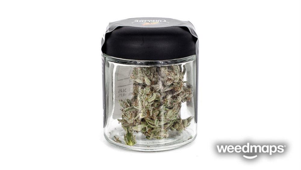 fireline-cannabis-product-photography-1.jpg