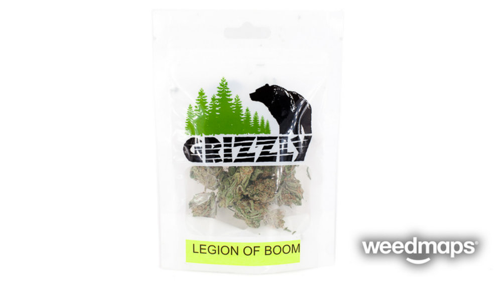grizzly-cannabis-photography-1.jpg