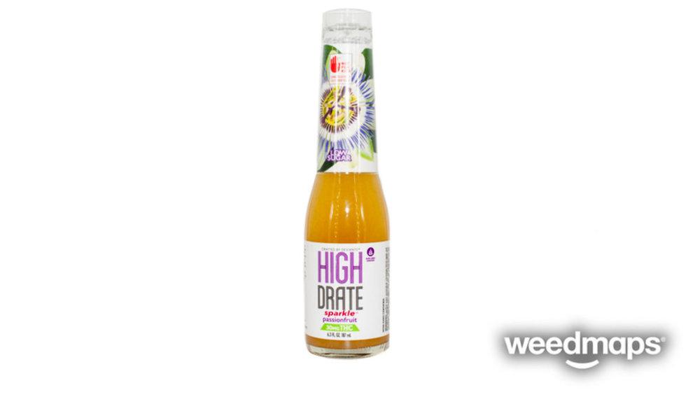 high-drate-cannabis-beverage-1.jpg