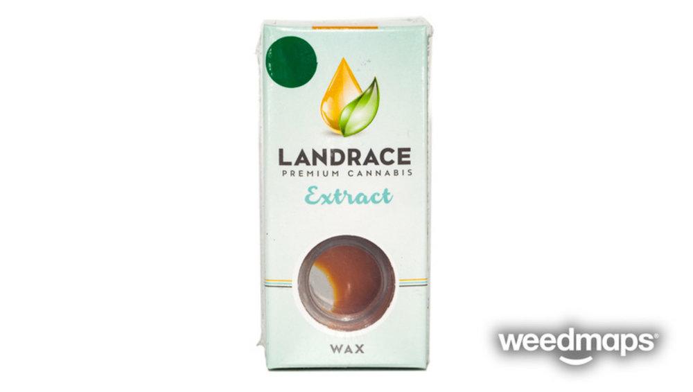 landrace-farms-labs-extract-1.jpg