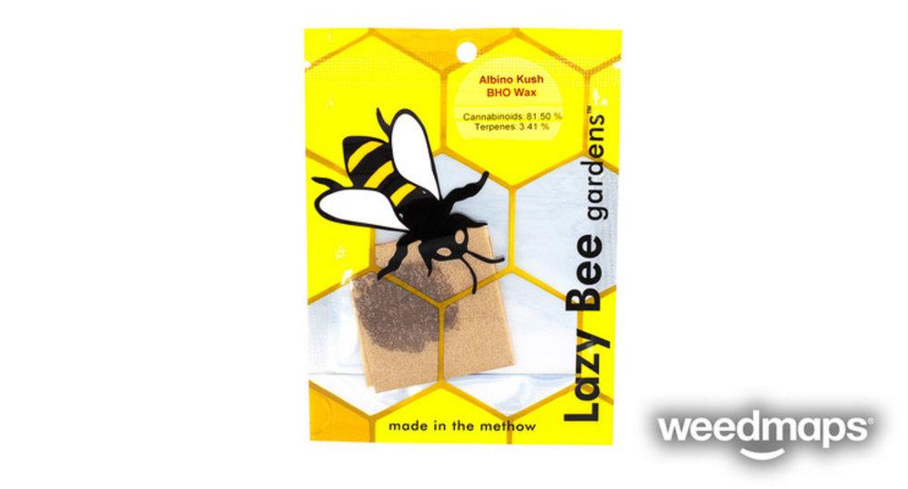 lazy-bee-gardens-albino-kush-1.jpg