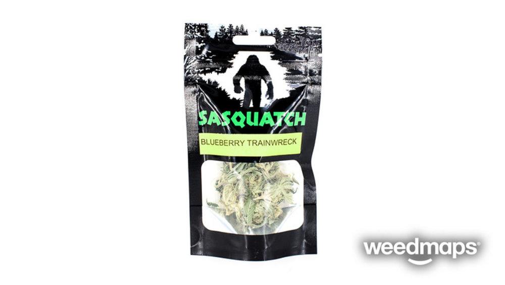 sasquatch-cannabis-blueberry-trainwreck-1.jpg