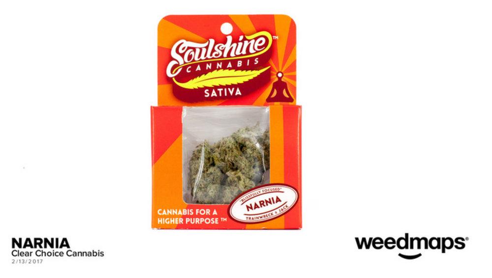 soulshine-cannabis-narnia-photography-1.jpg