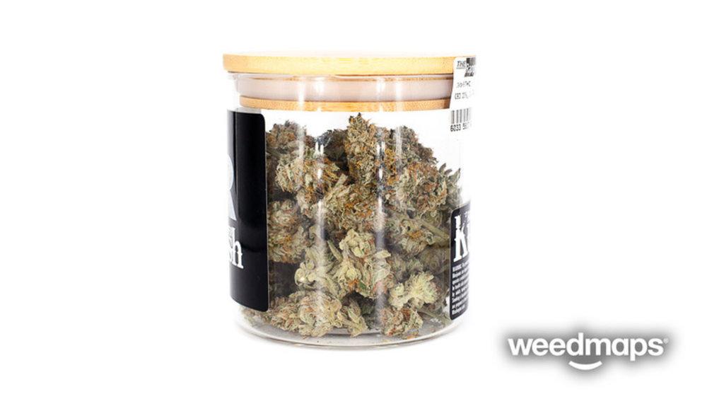 thc-farms-black-cherry-cannabis-1.jpg