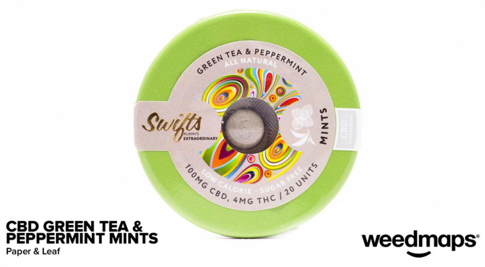 swifts-green-labs-cannabis-edibles-1.jpg