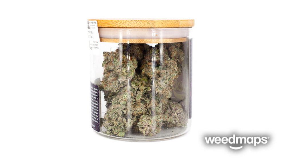 thc-farms-cannabis-sour-diesel-1.jpg