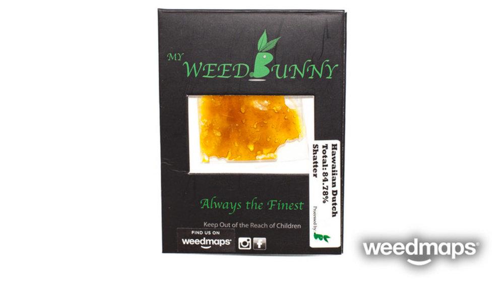 weedbunny-wax-shatter-1.jpg