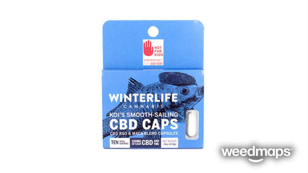 winterlife-cannabis-cbd-caps-1.jpg