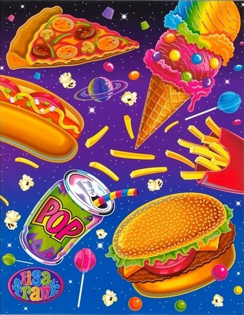 lisafrank_food.jpg