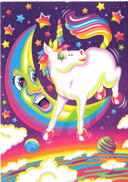 lisafrank_unicorn.jpg