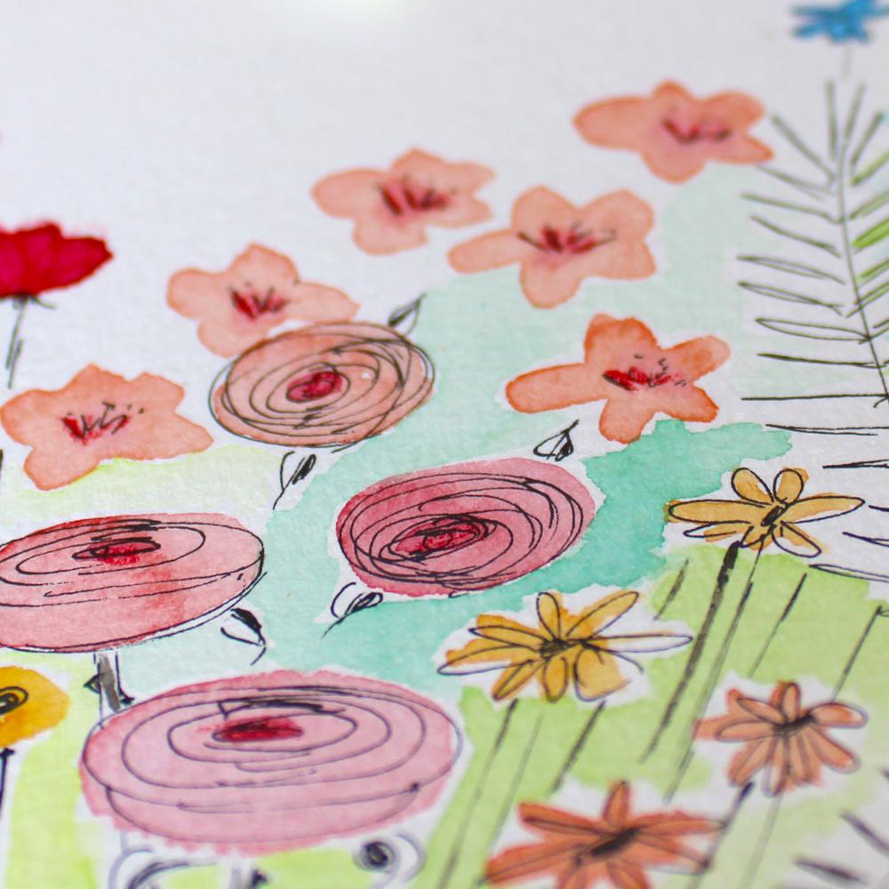 floral_macro.png