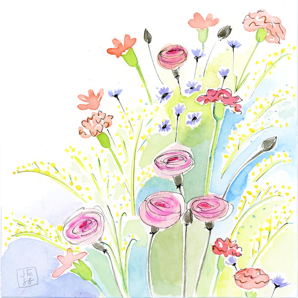 floral_sarah.png