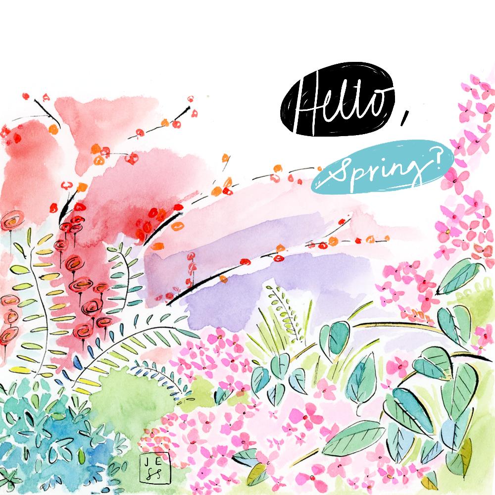 floral_spring.png