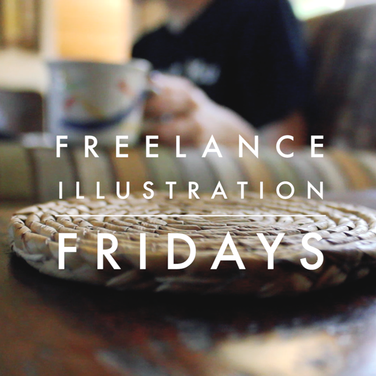 FreelanceIllustrationFriday.png