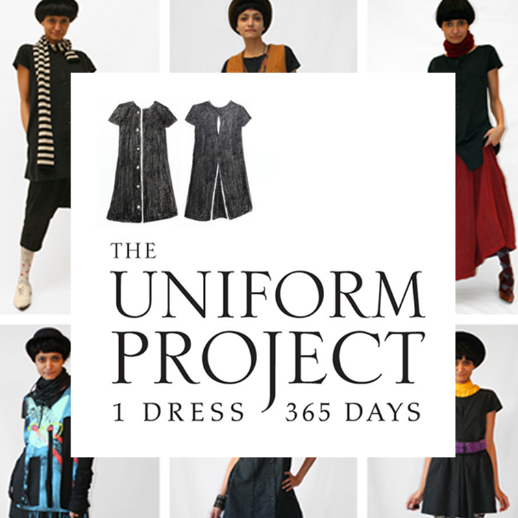 uniformproject