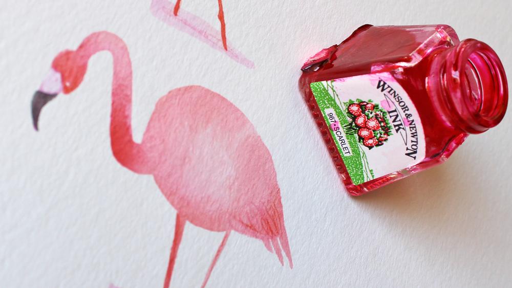pink_flamingo_1.png