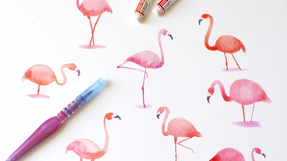 pink_flamingo3.png