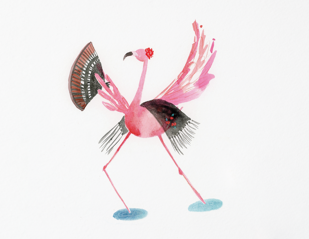 portfolio_kids_flamingo1.png