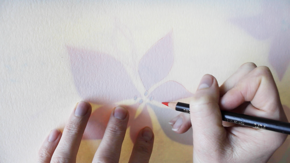 jessengle_poinsettia_tracing