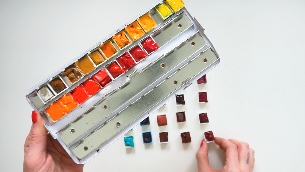 watercolorpalette_howto