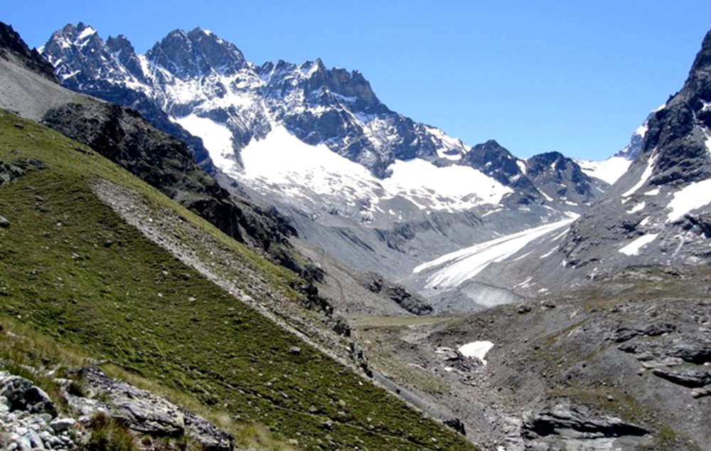 alpes-6.jpg