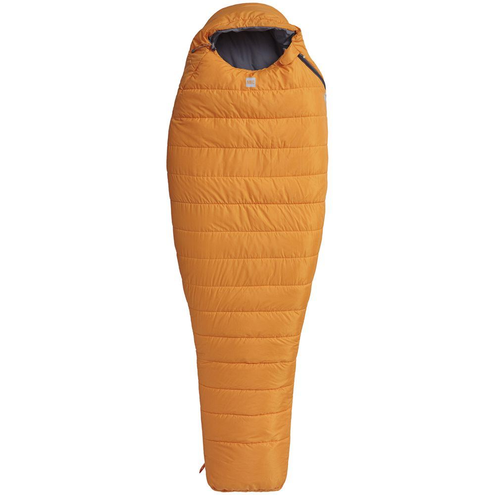 sleeping bag .jpg