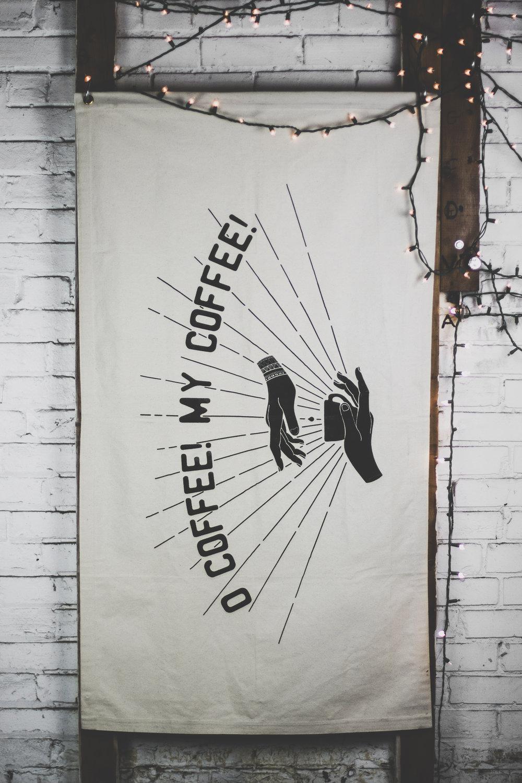 ocoffeeflag1.jpg