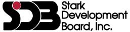 SDB-logo.jpg
