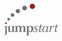 jumpstart-logo.jpg