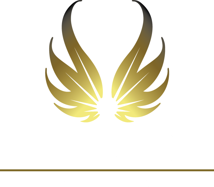 Impact Angel Fund