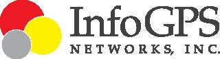 infogps-logo.png