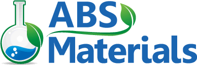 absmaterials.png