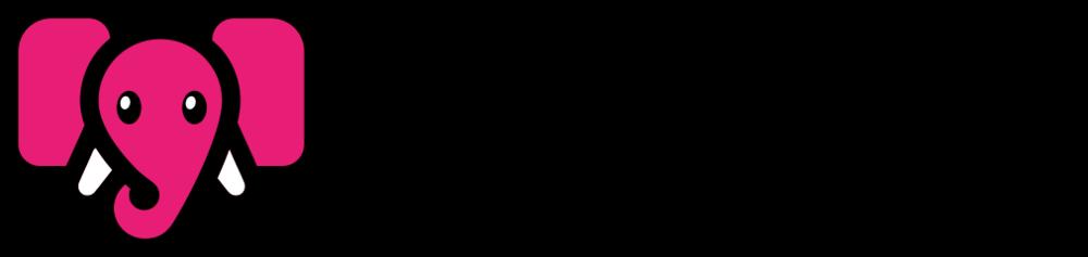 vlipsy logo.png