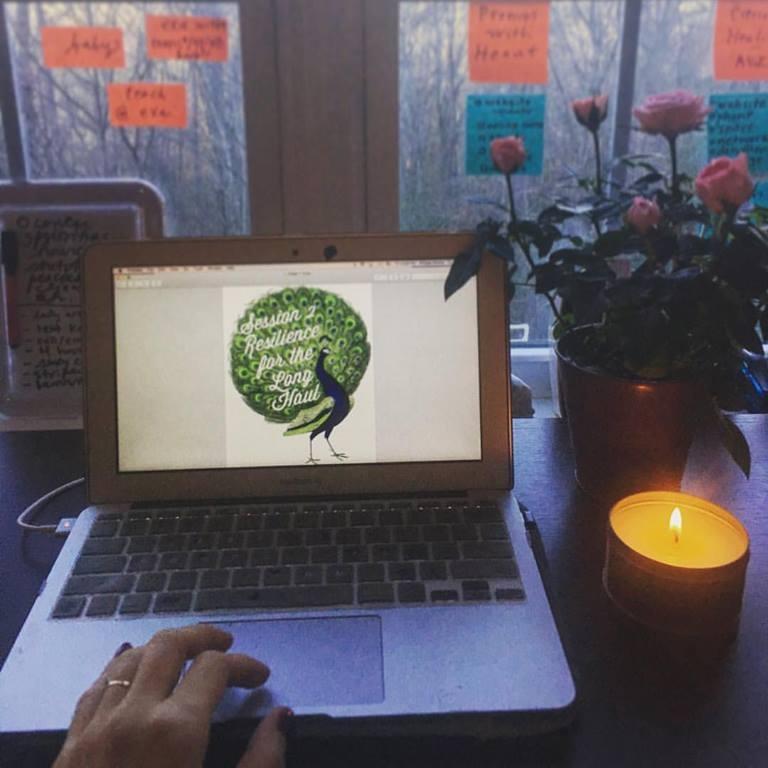 peacock_desk_scene.jpg