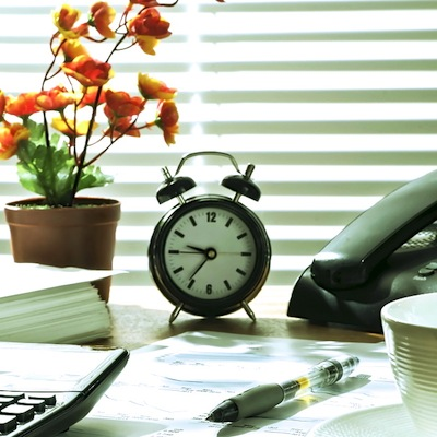 How to Make Time for Your Side Hustle (Even When You're Busy)   By Scott Dockweiler, January 15, 2014,  themuse.com    So, you have a bril­liant busi­ness idea or a side project you're real­ly excit­ed about. You're not ready to leave your full-time job and jump all in yet—but you still want to ded­i­cate a solid amou …      http://flip.it/FoHbf