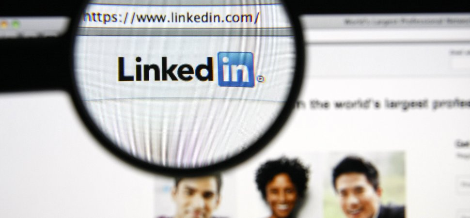 How to Tell Your Professional Story on LinkedIn   BY Steve Cody,  inc.com    A social media expert weighs in on keeping your profile fresh and using it to create an effective narrative about yourself.  There are more how-to articles about creating LinkedIn profiles than there were stars at the Academy Awards. But wi…      http://flip.it/FVPSg